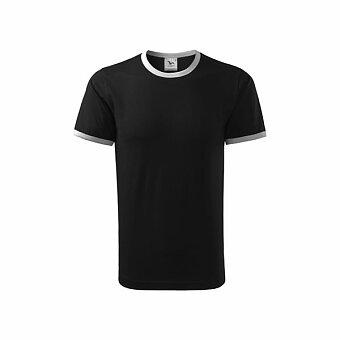 Obrázek produktu ADLER INFINITY T-180 - unisex tričko, vel. L, výběr barev