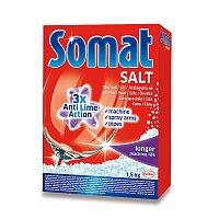 Sůl do myčky Somat