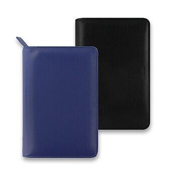 Obrázek produktu Osobní diář Filofax Metropol Zip A6 - výběr barev