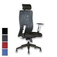 Kancelářská židle Office PRO Calypso Grand SP1