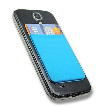 Obrázek produktu Kapsy na mobil s logem vaší firmy