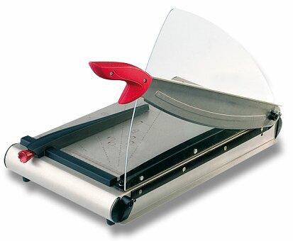 Obrázek produktu Manuální řezačka Maped Expert A4 - profesionální, A4