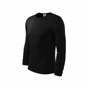 Obrázek produktu ADLER FIT-T LONG 160 - pánské tričko, vel. S, výběr barev