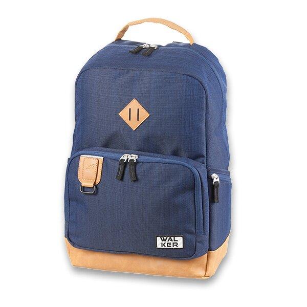 Batoh Walker Pure Concept Blue