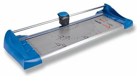 Obrázek produktu Kotoučová řezačka Maped Universal A3