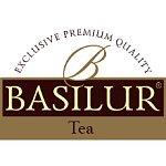 Logo Basilur