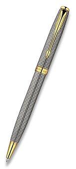 Obrázek produktu Parker Sonnet Sterling Silver  Ciselé - kuličková tužka