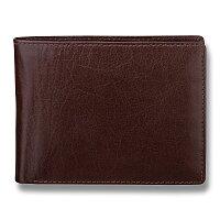 Goliash - pánská kožená peněženka