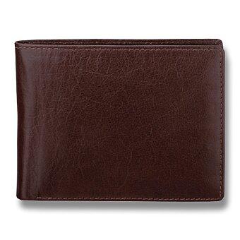 Obrázek produktu Goliash - pánská kožená peněženka