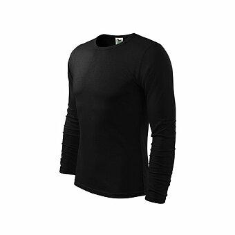 Obrázek produktu ADLER FIT-T LONG 160 - pánské tričko, vel. L, výběr barev