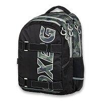 Studentský batoh OXY One