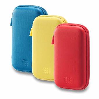 Obrázek produktu Pouzdro Moleskine - S, výběr barev