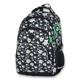 Obrázek produktu Studentský batoh OXY Scooler - Magnolia