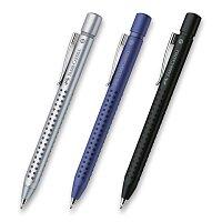Kuličková tužka Faber-Castell Grip 2011