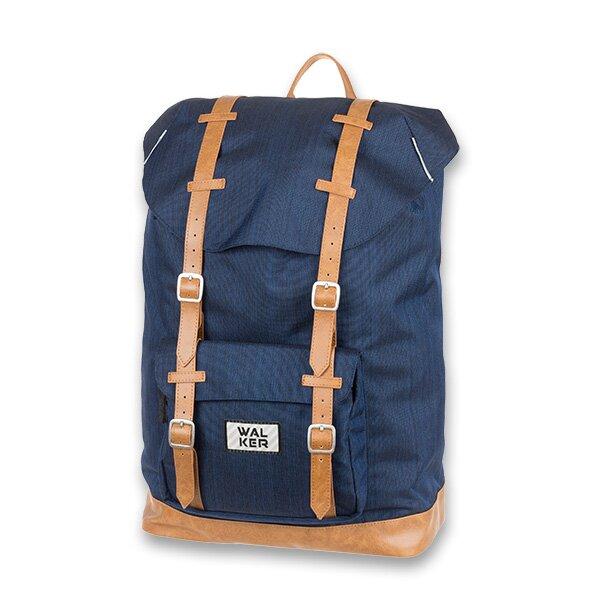 Batoh Walker Liberty Concept Blue