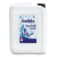 Pěnové mýdlo Isolda