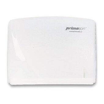 Obrázek produktu Zásobník na skládané ručníky PrimaSoft - 230 x 280 x 160 mm