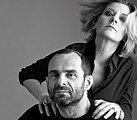 Foto designéra Ludovica & Roberto Palomba