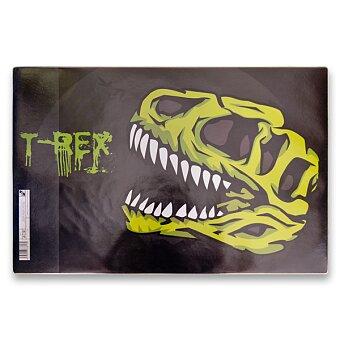 Obrázek produktu Podložka na stůl T-Rex - 60 x 40 cm