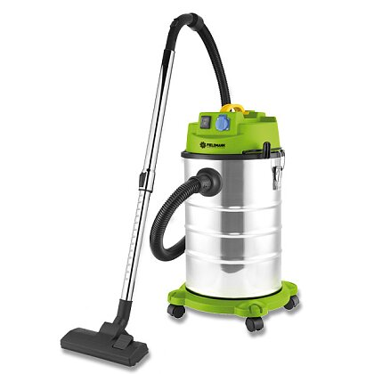 Product image Fieldmann FDU 2004-E - vacuum cleaner