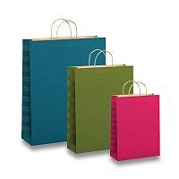 Dárková taška Kraft