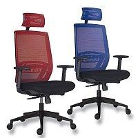 Kancelářská židle Antares Above