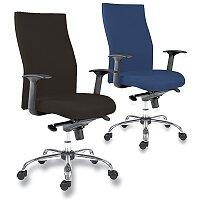Kancelářská židle Antares Texas