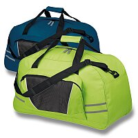 Norman - cestovní taška, výběr barev
