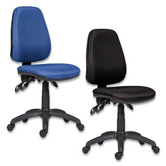 Obrázek produktu Kancelářská židle Antares 1140 ASYN - výběr barev