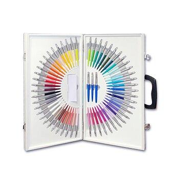 Obrázek produktu Parker Jotter Originals 54 Colours set - sada kuličkových tužek