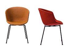 Židle Wendelbo Mono V2