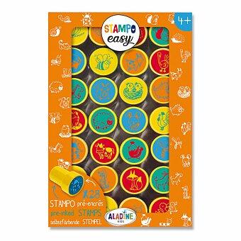 Obrázek produktu Razítka Aladine Stampo Easy - Farma