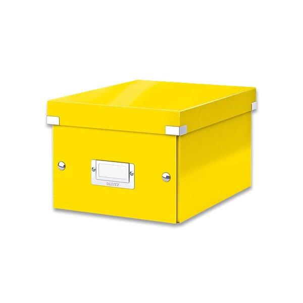 krabice A5