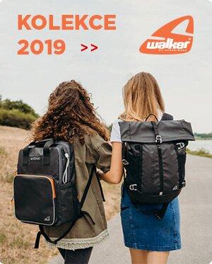 Walker 2019 2