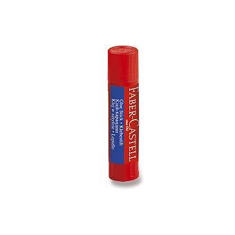 Obrázek produktu Lepicí tyčinka Faber-Castell - 10 g