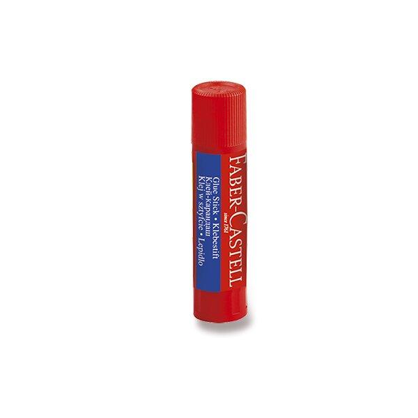 Lepicí tyčinka Faber-Castell 10 g