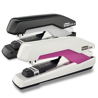 Obrázek produktu Sešívačka Rapid Omnipress SO60c - na 60 listů, výběr barev