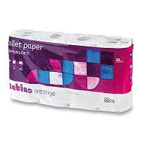 Toaletní papír Wepa Comfort