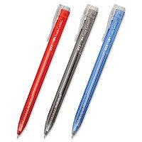 Kuličková tužka Faber-Castell 545 RX5