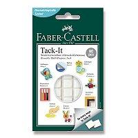 Lepicí hmota Faber-Castell Tack-it