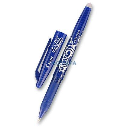 Obrázok produktu Pilot Frixion Ball 07 - roller - šírka stopy 0,35 mm, modrý