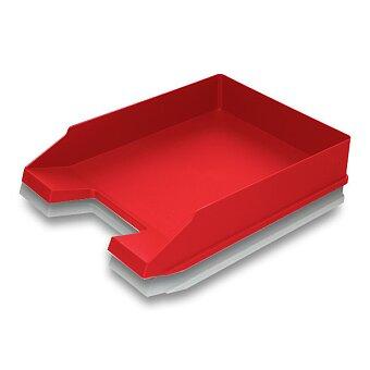 Obrázek produktu Kancelářský odkladač Helit Economy - výběr barev