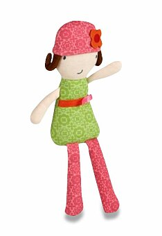Obrázek produktu Hračka Mamas & Papas - Panenka Ella