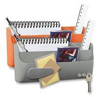 Magnetický držák Bi-Office Smartbox