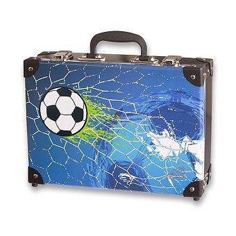 Obrázek produktu Kufřík Schneiders Soccer Champ