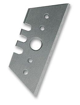 Obrázek produktu Náhradní břity Maped Bent