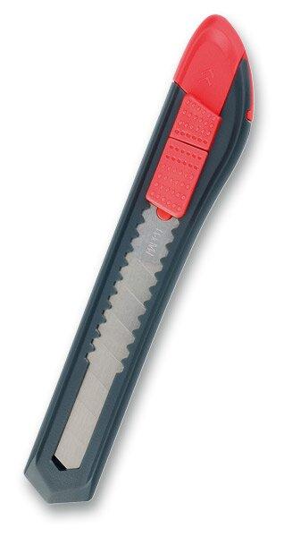 Odlamovací nůž Maped Start Plastic 18 mm