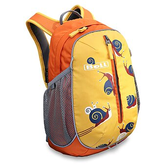 Obrázek produktu Batoh Boll Roo 12 l sunflower