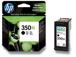 Cartridge HP CB336EE č. 350 XL pro inkoustové tiskárny