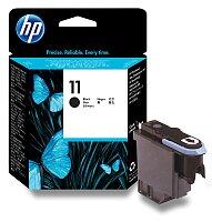 Tisková hlava HP C4810A č. 11 pro inkoustové tiskárny